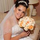 130x130 sq 1266034951311 bride3