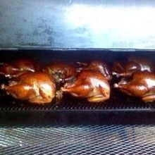 220x220 sq 1519922637 572ee7fa610a5a6b 1519922636 cc065fd2a79196ff 1519922632654 4 roasted chicken