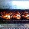 96x96 sq 1519922637 572ee7fa610a5a6b 1519922636 cc065fd2a79196ff 1519922632654 4 roasted chicken