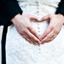 130x130 sq 1365463316057 wedding 26