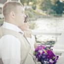 130x130 sq 1365463408890 wedding 10