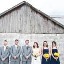 130x130 sq 1365463413750 wedding 16