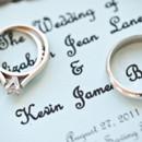 130x130 sq 1365463438758 wedding 6