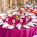 130x130 sq 1365463447391 wedding 44