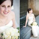 130x130 sq 1365463471572 wedding 71