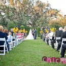 130x130 sq 1362348740023 creativeweddingphotographygarland