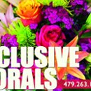 130x130 sq 1265302545294 exclusiveflorals
