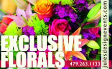 220x220 1265302545294 exclusiveflorals