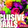 96x96 sq 1265302545294 exclusiveflorals