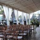 130x130 sq 1417896117336 verandina ceremony drapery
