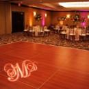 130x130 sq 1417898148643 atlantica ballroom