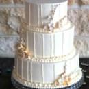 130x130 sq 1418491134111 3 tier cake