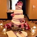 130x130 sq 1418491160634 cake9