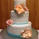 130x130 sq 1418491176363 cake pic