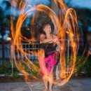 130x130 sq 1418491398456 fire dancer1