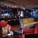130x130 sq 1418497568733 auzrea lounge