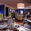 130x130 sq 1418497571612 auzrea restaurant
