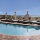 130x130 sq 1418498001436 pool side full view