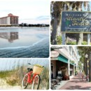 130x130 sq 1418498009533 atlantic beach towncenter with hotel