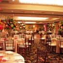 130x130 sq 1426955254047 atlantica ballroom with florals