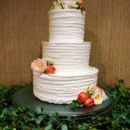 130x130 sq 1433004151477 rustic buttercream cake