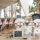 130x130 sq 1449000088662 verandina patio ceremony set