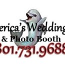 130x130 sq 1423626592422 americas wedding dj  photo booth
