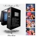130x130 sq 1423627715116 photoboot picure