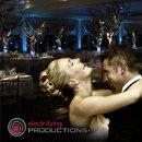 130x130 sq 1267397509317 weddingwire