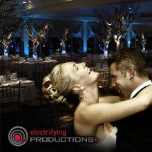 220x220 1267397509317 weddingwire