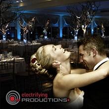 220x220 sq 1267397509317 weddingwire