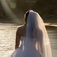 220x220 sq 1265242754063 weddingwire