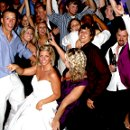 130x130 sq 1328301041044 weddingdancepicimg3175