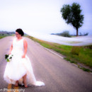 130x130 sq 1475011258794 garner hansen photography   sioux falls wedding ph