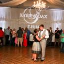 130x130 sq 1475011981149 kylie dax wedding 2103