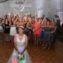 130x130 sq 1475012006268 kylie dax wedding 2106