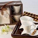 130x130 sq 1317352081792 a92019swishbiscottiespresso2l