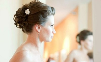 Chicago Bridal Hair And Makeup