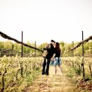 130x130 sq 1322618766435 springlakewineryengagement1004
