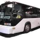 130x130 sq 1265387241874 36passengerbus
