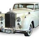 130x130 sq 1265387318640 luxuryvintage.02