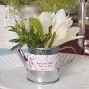 130x130 sq 1318005841999 miniaturespringguestfavoursaffordablemississaugaflowersws8411b
