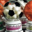130x130 sq 1318005847608 soccergumballgumballmachinekidschildrenfavourgiftringboyringboyontariows8647
