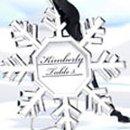 130x130 sq 1326734046376 snowflakpictureornamentka14033nas