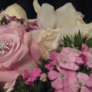 130x130 sq 1448036285 d6a7a71774621bf4 flowerssss