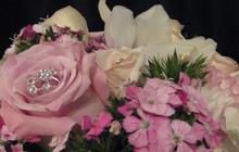 220x220 1448036285 d6a7a71774621bf4 flowerssss