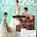130x130 sq 1394737777255 the knot 2014 one pag