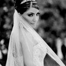 130x130_sq_1266616420384-bridalmain