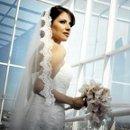 130x130_sq_1323136815887-bride11