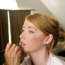 130x130 sq 1266453159491 weddingmakeup2